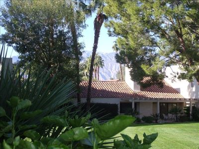 Photo for Q School Week Still Available at Lovely Mission Hills Condo!