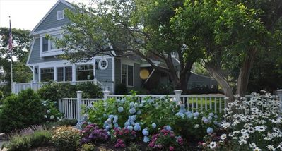 Photo for Gorgeous Marblehead Neck 5 Bedroom Home