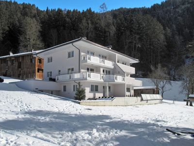Photo for Vacation home Chalet Schiestl (MHO753) in Mayrhofen - 10 persons, 4 bedrooms