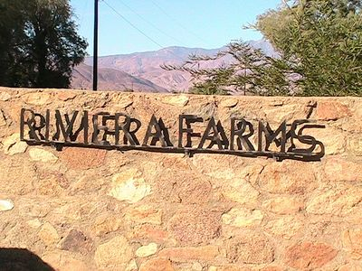 Riviera Farms, Gracious, Large, Family Friendly, Amenity Filled, Home.