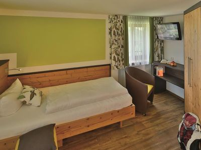 Photo for Single Standard - EARLY - Hotel Alte Krone Superior