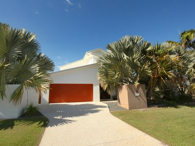 Photo for 5BR House Vacation Rental in Marcoola, QLD