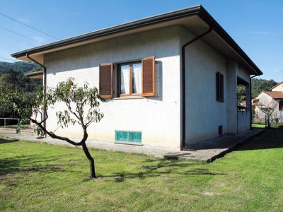 Photo for Vacation home Casa Emilia (CMA117) in Camaiore - 4 persons, 2 bedrooms