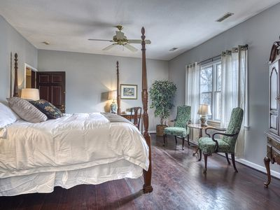 Photo for 1BR Hotel Suites Vacation Rental in Valparaiso, Indiana