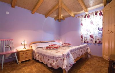 Photo for Holiday apartment Sibenik for 1 - 6 persons - Holiday apartment