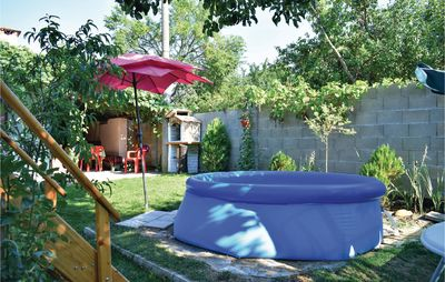 Photo for 1BR House Vacation Rental in Sozopol