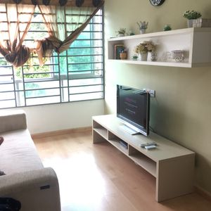 Photo for Budget apartment for family vacation
