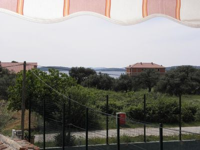 Photo for Apartment AD  SA1(2)  - Sukosan, Zadar riviera, Croatia