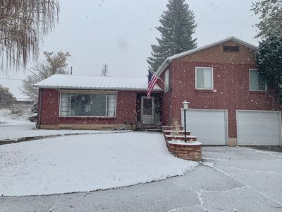Photo for Adorable, Relaxing, Affordable, Only minutes from Park City,