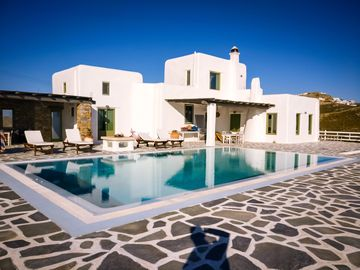 Search 84 holiday rentals