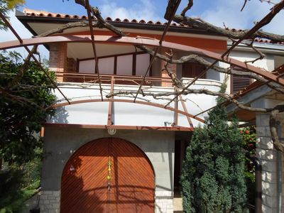 Photo for Dream Vacations In Apartment A2 Of Villa Mavero 150 M From The Beach