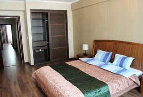 Photo for 3BR Apartment Vacation Rental in Ulaanbaatar, Mongolia
