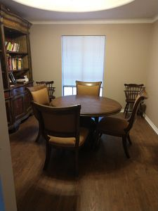 Photo for Cottage in the Woods with 3 mile walking trail