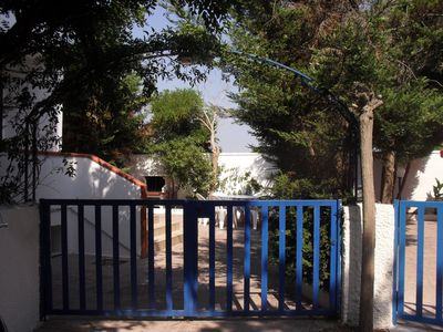 Photo for House in Campomarino, Ionian Salentino