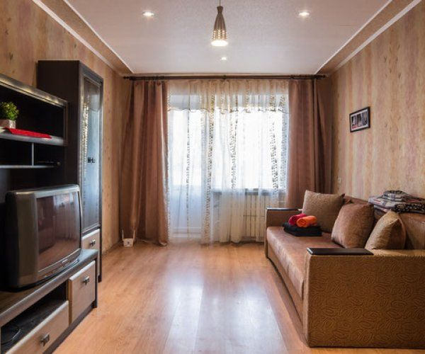 Apartment For Rent In Kharkov M August 23 Id No 124