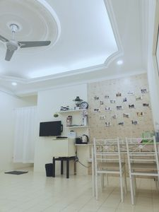 Photo for Chulia Street Homestay 413B