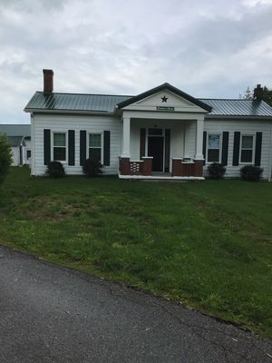 Photo for 2BR House Vacation Rental in Dry Ridge, Kentucky