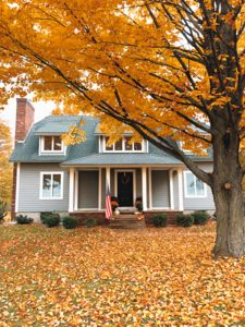 Photo for 4BR House Vacation Rental in Williamsburg, Michigan