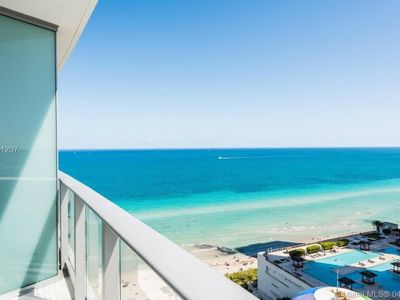 Photo for Great Ocean & Bay Views 1 Bed 1 Bath @ Hyde Resort
