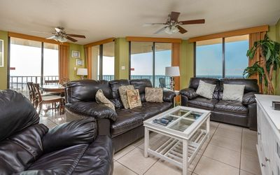 **Top Choice by Guests** Phoenix III 3BR