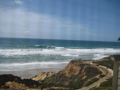 Superieur OCEAN FRONT Cancellation !! Prime Week ! July 27 August 3   Leucadia