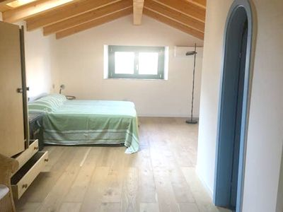 Photo for Homerez last minute deal - Beautiful house in Crotone and Wifi