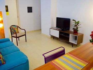 Search 960 holiday rentals