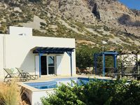 Top 50 Elounda Holiday Rentals Homeaway Amp Owners Direct