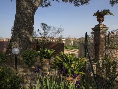 Photo for Cappuccini Luxury Cottage Siena in charming Tuscany