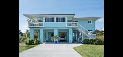Photo for Sea Swell @ New Smyrna Beach, Fl. Ocean Views!