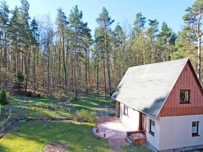 Photo for Holiday house Waren SEE 8091 - SEE 8091