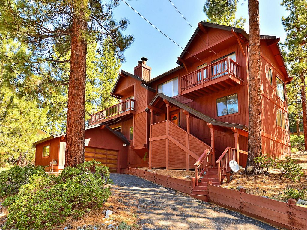 city the carson cabins rentals term vacations your lake short south iha with direct proximity in for tahoe cabin