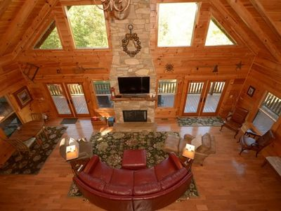 Photo for Pinch Me - Premium Resort Vacation Home