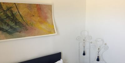 Photo for Apartment in the centre with Lake view