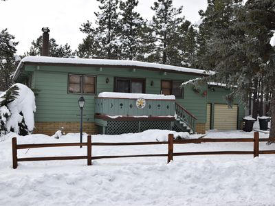 Photo for Perfect Country Club Getaway!!! (Newly remodeled!)