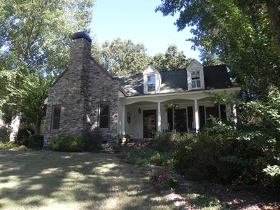 Photo for Conveniently located Master's Rental; only 3 miles from Augusta National!