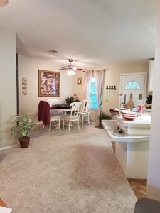 Photo for Central Florida's Best Over 50 Gated Golf Community