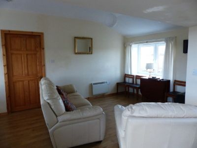 Photo for The Cranny. Self catering cottage.