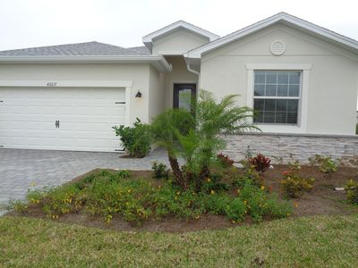 Photo for 4BR House Vacation Rental in Babcock Ranch, Florida
