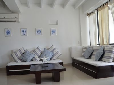Photo for San Andres Isla Apartment