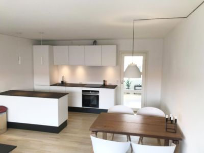 Photo for Newly renovated apartment in Islands Brygge neighbourhood