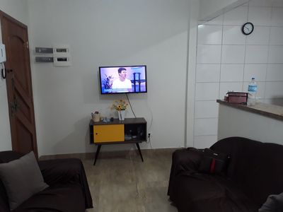 Photo for Great apartment for rent!