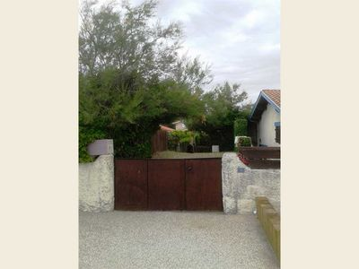 Photo for Villa with garden ideal for 2 to 4 people