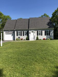 Photo for Immaculate Cape Cod Family Retreat- minutes from Ponds, Lakes, and Ocean!