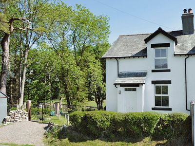 Photo for 2BR Cottage Vacation Rental in Keswick, Northern Cumbria