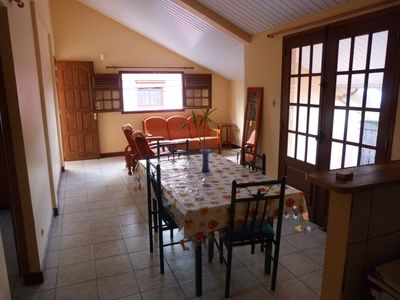 Photo for 2BR Apartment Vacation Rental in st joseph, 972 Martinique