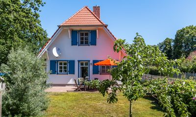 Photo for Holiday house for 4 guests with 72m² in Born a. Darss (118788)