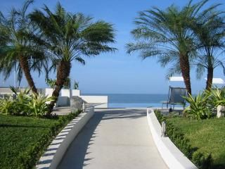 Photo for Luxury Beachfront Condo - Spectacular Views - Great Location - 2BD/2BTH