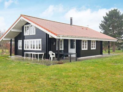 Photo for 5 star holiday home in Kalundborg