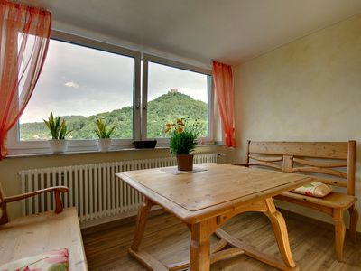 Photo for Apartment / app. for 4 guests with 60m² in Annweiler am Trifels (71341)